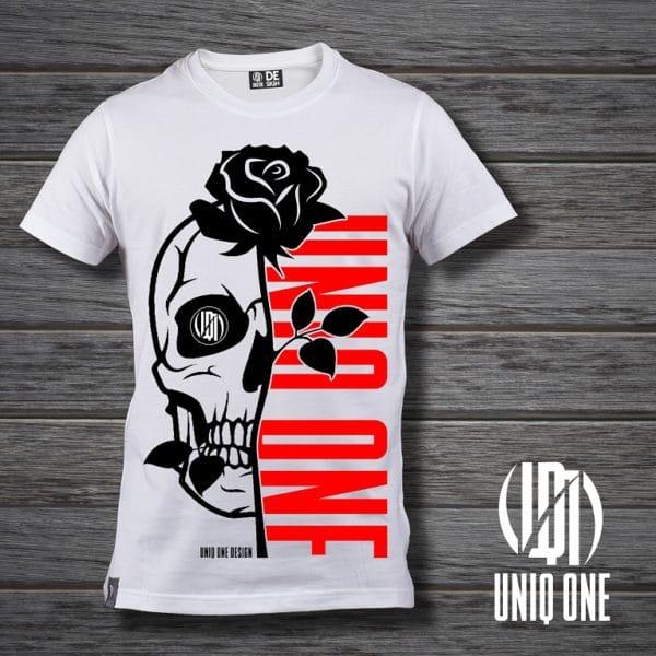 camiseta cool line 4