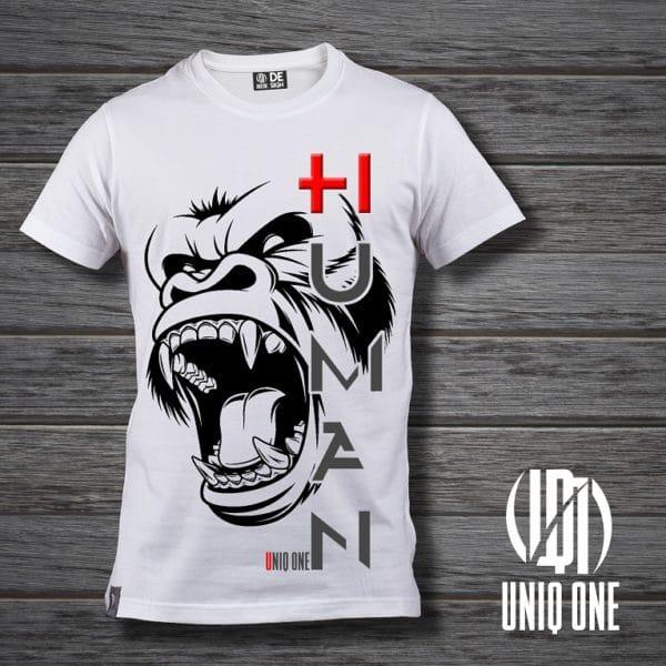 camiseta cool line 1