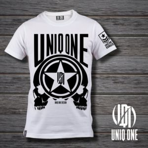 camiseta cool line 5