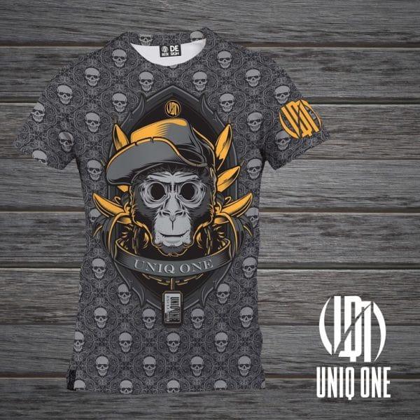 camiseta full line 2