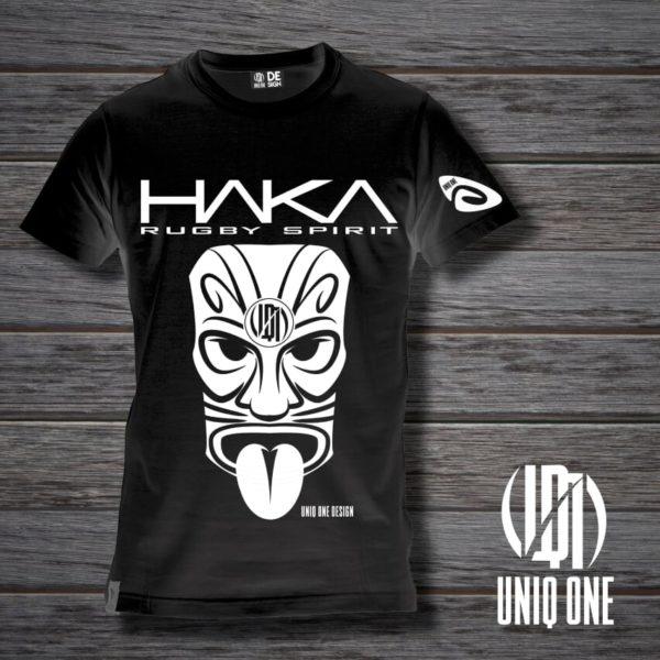 camiseta cool line 2